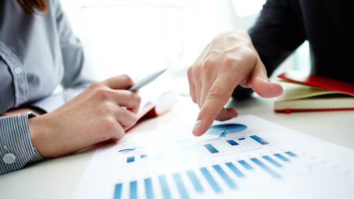 How investing in MSK issues can positively impact your bottom line