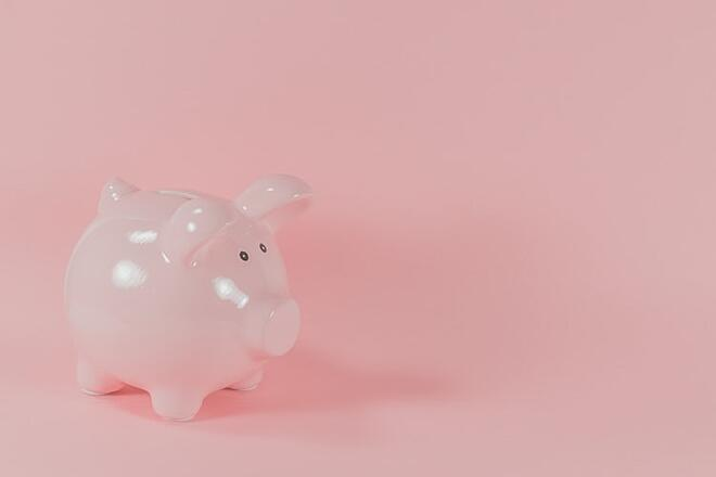 5 things that a good voluntary Health Cash Plan will typically include