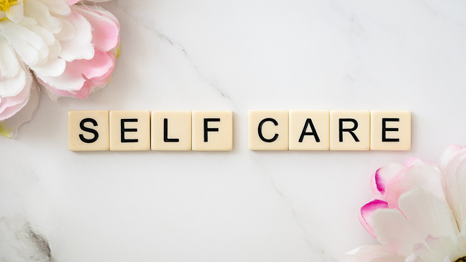 Why encouraging self-care is vital for your business