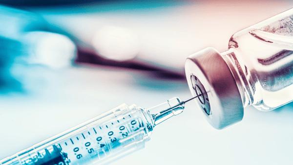 vaccine-5439120_1920